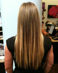 Extensions1-a2