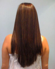 Extensions11-a3