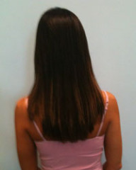 Extensions12-a2