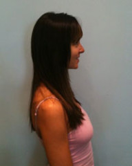 Extensions12-a3