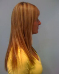 Extensions15-a3