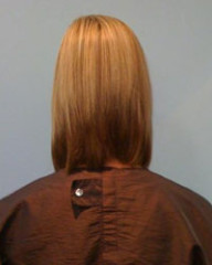 Extensions15-b2
