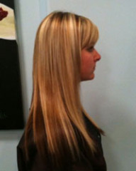 Extensions17-a3