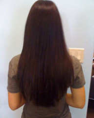 Extensions2-a2