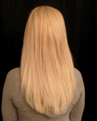 Extensions8-a2